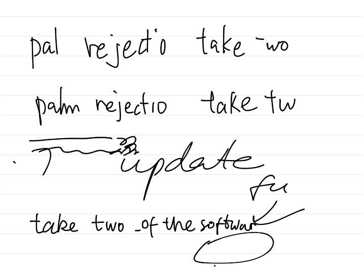 Evernote Penultimate Sketch 2.png