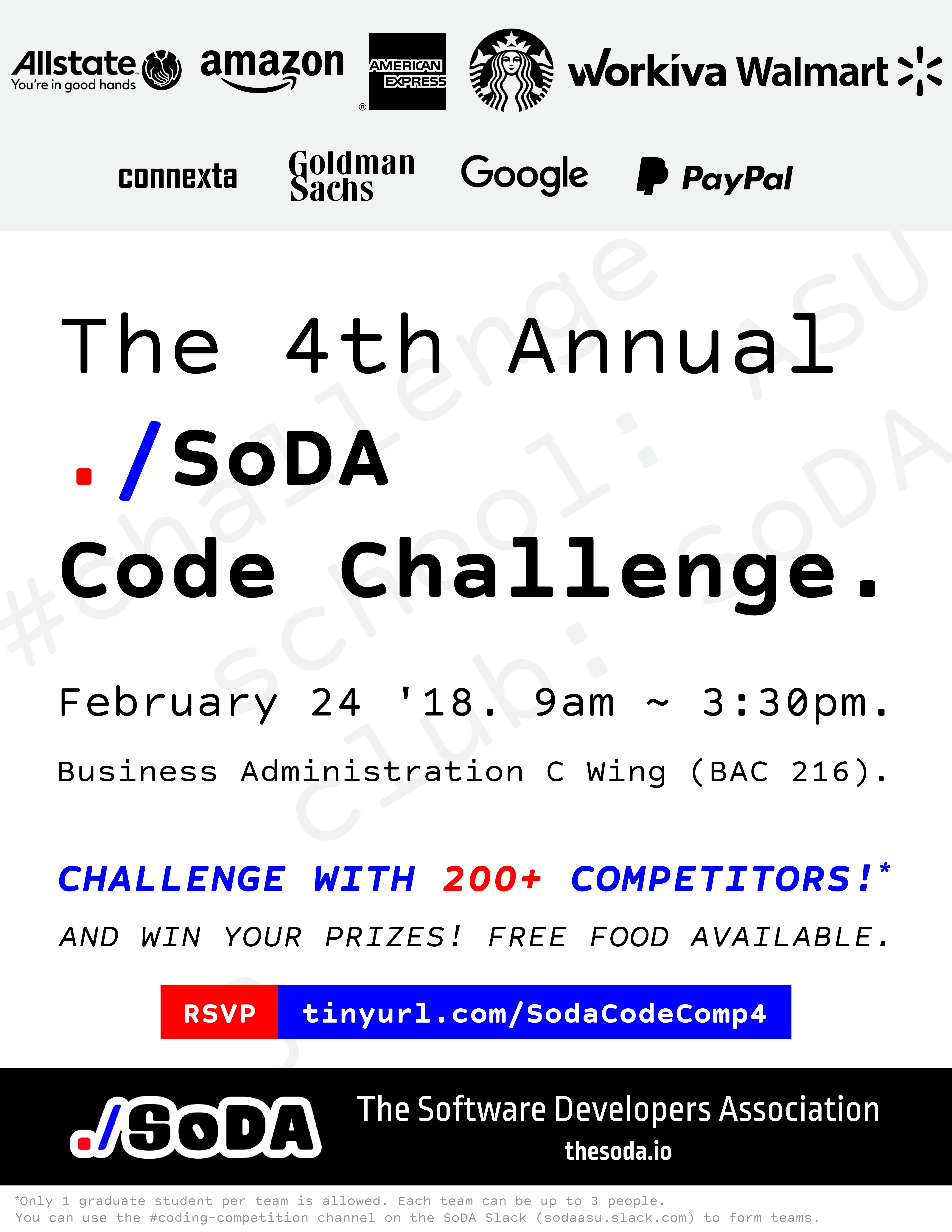 SoDA2018CodeChallenge1.5.png