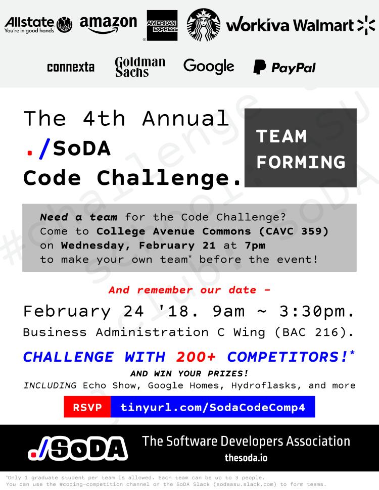 SoDA2018CodeChallengeNew1.3.png