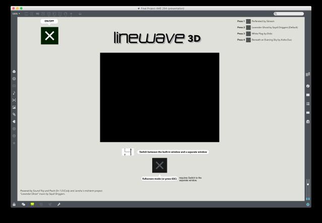 LineWave 3D.png