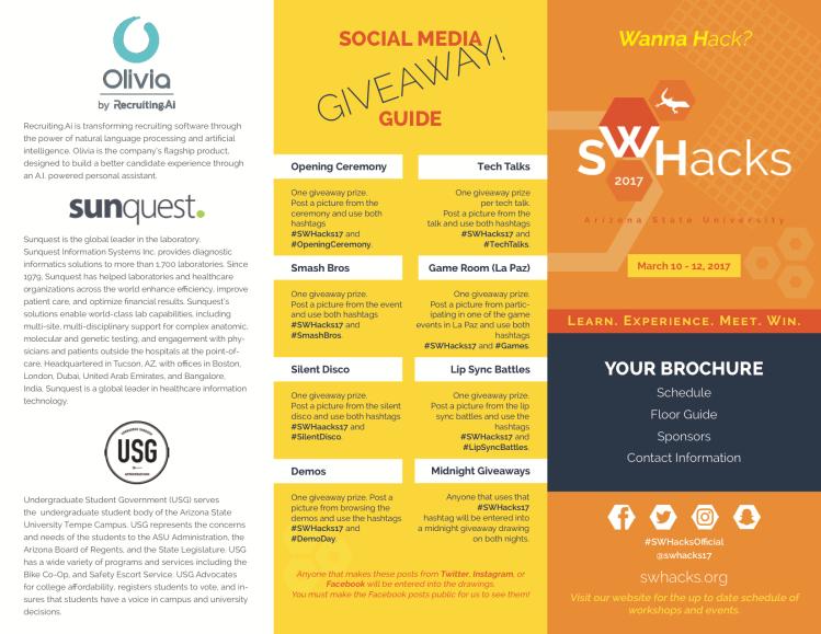 SWHacks Brochure Front.png