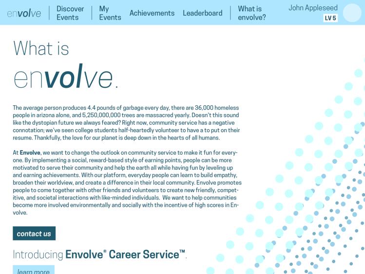 Envolve Website-14 (dragged).png