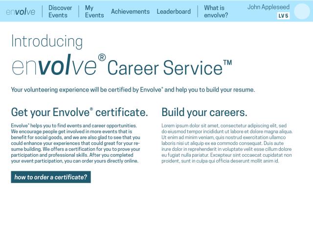 Envolve Website-15 (dragged).png