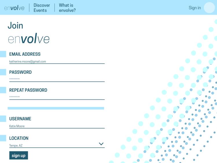 Envolve Website-2 (dragged)