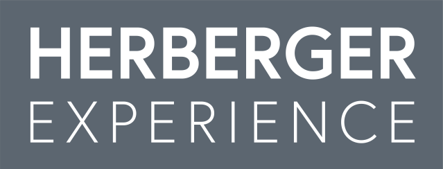 The Herberger Experience Logo ASUGray.png