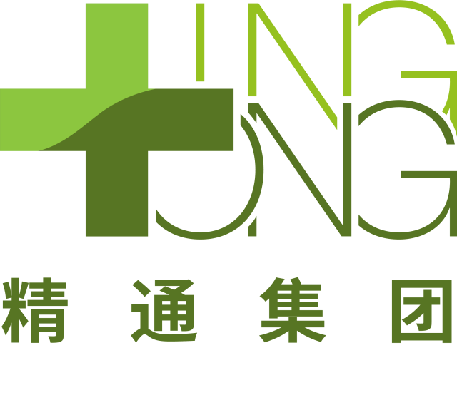 JingTong Health Logo 2018 新设计 Final with Chinese 1 集团版1-3.png