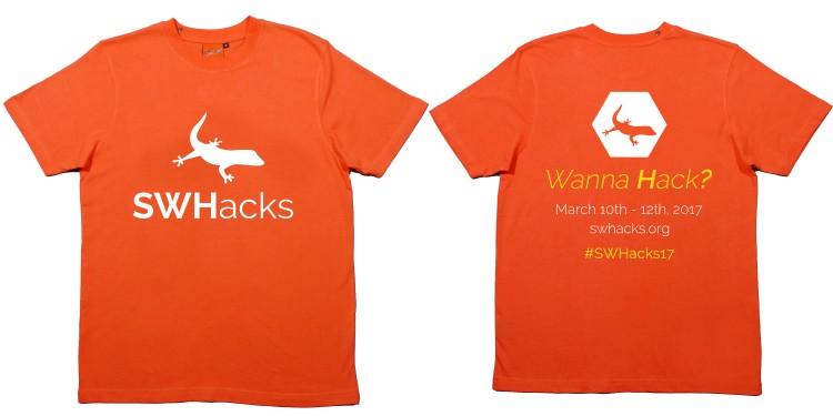 SWH tshirt3.jpg